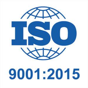 Profoam ISO-9001-2015