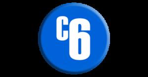 profoam C6