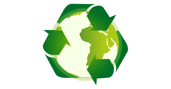 profoam recyclage