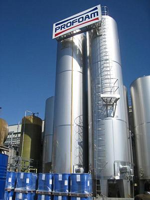 profoam-silos3